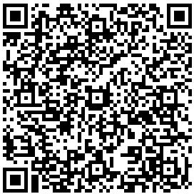 QR Code Scala